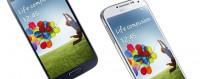 Samsung Galaxy S4 llega con 5 pulgadas y procesador de 4 u 8 núcleos