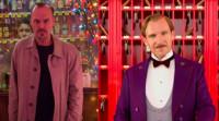 Oscar 2015: Birdman y El Gran Hotel Budapest lideran las nominaciones