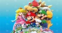 Nintendo anuncia doce nuevos Amiibo que llegarán entre marzo y abril