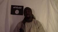 Los itinerarios del terrorista Amédy Coulibaly y su cómplice Boumeddiene