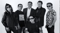 Burning celebra su 40 aniversario con una película documental rodada por Colomo y un concierto el 9 de mayo en Madrid