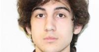 El jurado condena a pena de muerte a Dzhkhar Tsarnaev