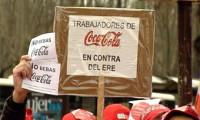 Coca-Cola sigue adelante con el proyecto de integración
