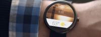 Google anuncia los fabricantes que preparan relojes con Android Wear