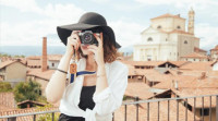 Los 3 beneficios irrefutables de viajar