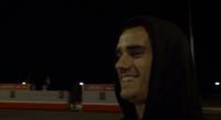 Griezmann decide quedarse en el Atlético: