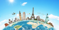 Cómo jugar al Euromillones online: reglas y estrategias