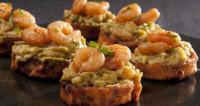 Abades Catering: La mejor opción para tus eventos en Granada