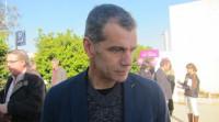 Toni Cantó se presentará como independiente a las primarias de Ciudadanos para las generales