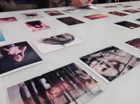 Opiniones sobre el III Certamen de Fotografía Signo editores