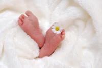 ¿Qué es y como debo solicitar un certificado de nacimiento?