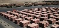 El mayor yacimiento de cobre del mundo, en huelga