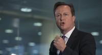 Reino Unido se compromete a devolver poderes a Escocia si el 'no' gana el referéndum