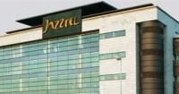 Orange ofrece 3.330 millones de euros por Jazztel