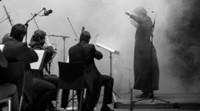 Film Symphony Orchestra ofrecerá un segundo concierto en Valencia tras agotar las entradas