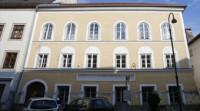 La casa de Hitler busca nuevos inquilinos