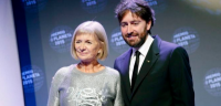 Alicia Giménez Bartlett gana el LXIV Premio Planeta