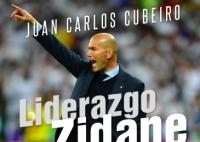 Zinedine Zidane y cómo consiguió ganar tres Champions seguidas