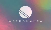 Zahara lanza 'Astronauta', su nuevo disco
