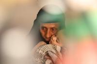 14 millones de personas están en riesgo de hambruna en Yemen