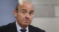 Guindos dice que España cumplirá