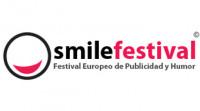 David Meca presentará el 5º Smile Festival Europeo de Publicidad y Humor