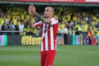 Charles lleva al Almería a la final por el ascenso (2-1)