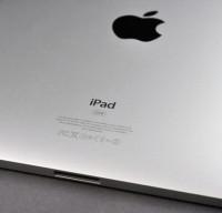 Apple cosecha otro éxito en el primer día de ventas del iPad 3