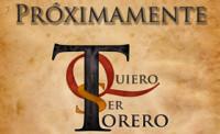 Telemadrid estrena esta noche una 'Operación Triunfo' para toreros