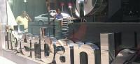 Liberbank comienza hoy su andadura en Bolsa