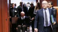 Plazo hasta el viernes para pedir la prórroga del rescate griego