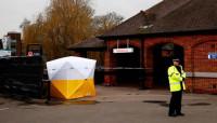 Rusia expulsa a 23 diplomáticos británicos y cierra el British Council