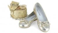 Tendencias para esta primavera en calzado para los más pequeños de la casa