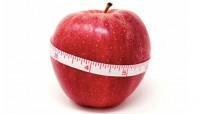 Un 74% de la población de Chile tiene exceso de peso
