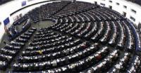 El grupo liberal en la Eurocámara decidirá hoy si acepta a UPyD y a Ciudadanos