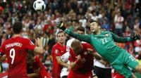 Alemania y Polonia, no hay partido fácil en la Eurocopa