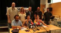 Acusación popular pide imputar a 44 alcaldes por sobresueldos en la FMC