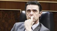 Soria asegura que el antiguo gestor de Castor pagará cualquier responsabilidad exigible en el futuro