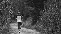 Hacer ejercicio tres veces por semana reduce el riesgo de depresión