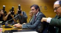 El TSJCV obliga al Consell a entregar a EUPV el contrato del último director general de RTVV