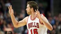 Pau Gasol entra en el club de las leyendas NBA