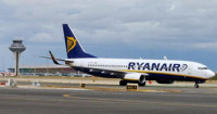 Las 'low cost' transportan casi 29 millones de pasajeros hasta octubre