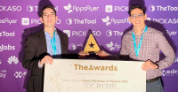 Top Doctors, galardonada como mejor App Española de Salud