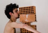 La teoría de género llevada a la danza española por Pol Jimenez y Juan Carlos Lérida en 'La Oscilante'
