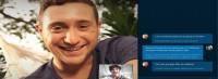 Skype lanza Translator, un traductor simultáneo de voz y texto