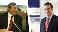 Rosell y Garamendi se disputan hoy la presidencia de una CEOE