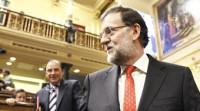 Rajoy niega presiones del Gobierno sobre acumulación de penas