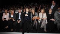 Paco Flaqué, el motor de la moda en Catalunya