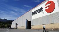 Fagor presenta preconcurso de acreedores