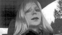 Obama conmuta la pena a Chelsea Manning, responsable de las primeras filtraciones a Wikileaks
